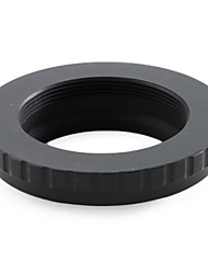 М39-m4 / 3 М39 креплением для Panasonic m4 / 3 серии камер переходное кольцо