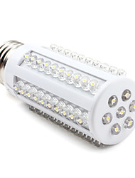 E26/E27 3 W 67 Dip LED 200 LM Warm White Corn Bulbs V