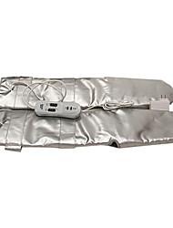 électronique instrument infrarouge enveloppement chaud pour les pieds (long) + cadeau gratuit