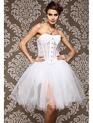 Women's Polyester/Spandex Bodycon/Casual/Party TopMelon