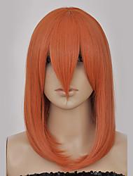 косплей парик вдохновлен Death Note Amane МИСиС