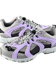 Toread PU Rubber Wearproof Sneakers Leisure Sports 9052