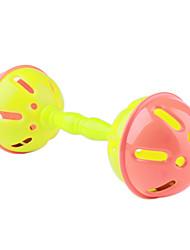 musicale dei bambini strumento giocattolo dumbbell