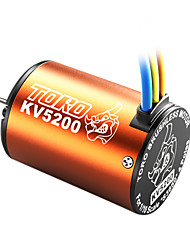 SKYRC Toro 5400KV/4P Sensorless  Brushless Motor for 1/10 Car