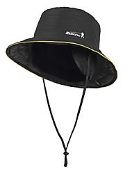 Bandana Bike Cycling,Eamkevc Outdoor Wind-proof Hat