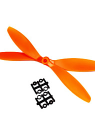 Prop ABS 9*4.7 and 9*4.7R Contra-rotating Propeller