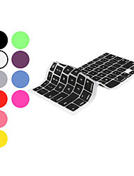 "Keyboard Protector Skin for 11.6"" Macbook Air (Assorted colors)"