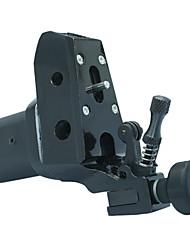 Aluminium Alloy Tattoo Machine Gun Liner and Shader