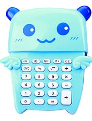 вращать крышку животных пластиковые калькулятор