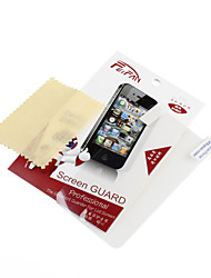 Samsung Galaxy S2 i9100 Screen Protector