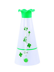 HAOQI-Ultrasonic Humidifier(HQ-UH811A,1.8L,220V)