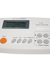 Health Care Pulse Massager