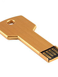 32 Go Magic Key USB 2.0 Flash Drive