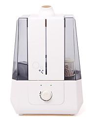 HAOQI-Ultrasonic Humidifier(HQ-603A,5L,220V)