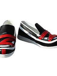Roxas Cosplay Shoes