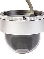 700TVL Sony CCD Mini Caméra