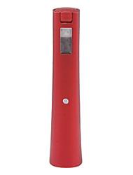 Handheld Nano dispositivo de pulverização