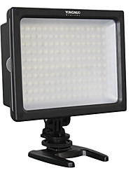 YONGNUO SYD-160S LED Lamps Light for Cameras DV Camcorders