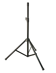 Superlux - (SPS400) Speaker Stand intérieur