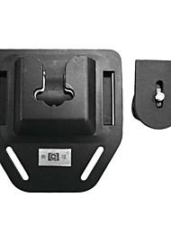 NG-K01 cámara Botón para Correa para Todos SLR DSLR
