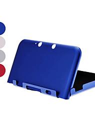 Aluminium-Schutzhülle für 3DS XL (verschiedene Farben)