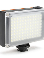 Universal 96-LED Video lighting for Camera