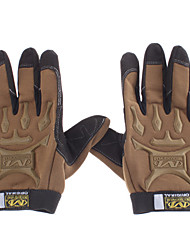 Mechanix M-Pact Tactical Gloves(Pair)