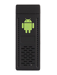UG802 Android 4.0 Mini PC