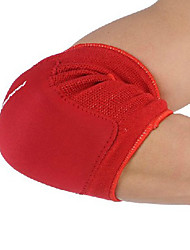 Thai Boxing Spongia Elbow Guard Random Colors