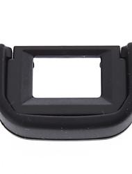 EF Augenmuschel Okular für Canon EOS 500D 450D 400D 350D 300D