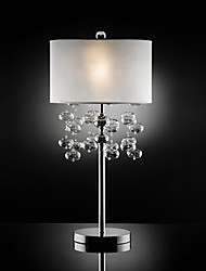 Table Lamps Mini Style Modern/Contemporary Metal