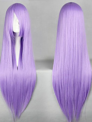 hannah anafeloz violet perruque cosplay