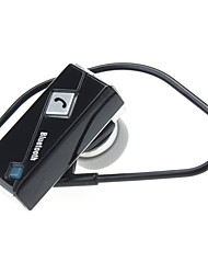 Single Track Bluetooth Headset LS100