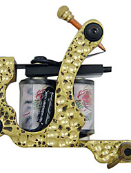 High Quality Professional Beginner Tattoo Machine Gun