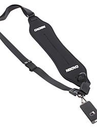 Popular Camera Strap for Universal Camera
