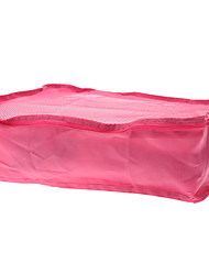 Roll-Up Reisen Storage Bag Space Saver (Random Color)