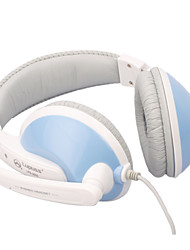 LPS-2003 Stereo Music Headset