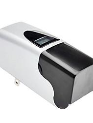 MAXUSS Carregador Super Rápido para AA AAA NI-MH bateria Ni-Cd recarregável
