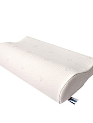 Slow Rebound Nursing Cervical Vertebrae Memory Foam Pillow