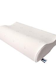 langsame Erholung Pflegeheim Halswirbel Memory-Foam-Kissen