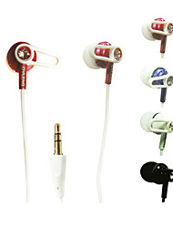 OVLENG K83MP In-Ear pour MP3/MP4
