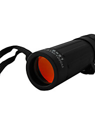 8X21 mm Monocular High Definition Night Vision Kids toys K9 Fully Coated 128m/1000m