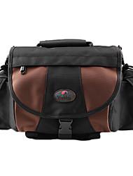 Mekko Nylon N-82 Fotografie Bag (One-Shoulder-, Black)