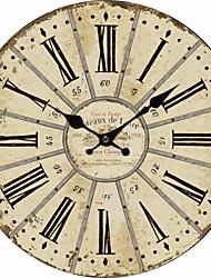 Евро Страна настенные часы