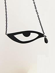 Chandail personnalisé Chain Eye modèle