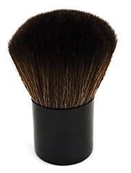 Mushroom Style Professional Powder/Blush Brush