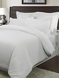 Duvet Cover Sets , White
