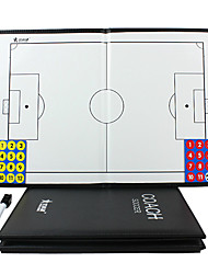 Football Soccer Soccers Indoor PU