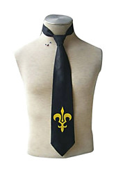 escola gravata uniforme Ashford academia meninos '