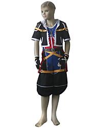 Ⅱ SoraKid's Cosplay Costume